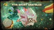 Titlecard S4E2 fiveshortgraybles