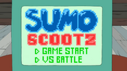 S5e32 Sumo Scootz