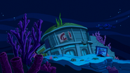 S7e18 Underwater Ruins