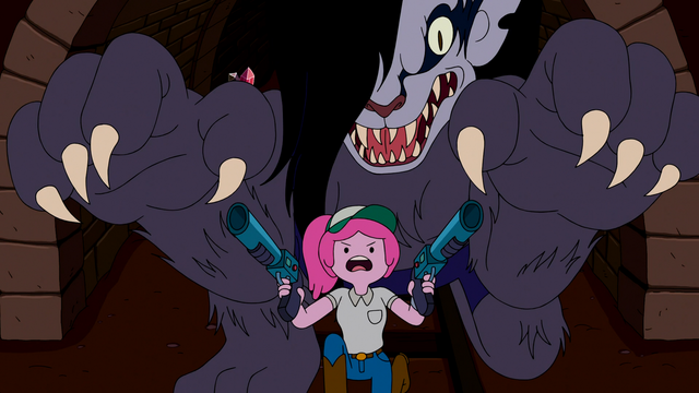 File:S7e2 marcy and bonnie ready to fight.png