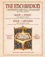 The Enchiridion PAGE2
