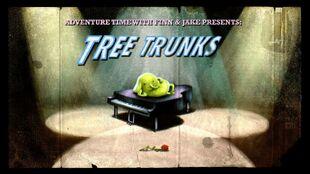Tree Trunks | Adventure Time Wiki | FANDOM powered by Wikia