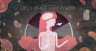 Titlecard S8E6 jellybeanshavepower
