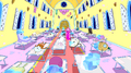 Candy Kingdom Foyer.png