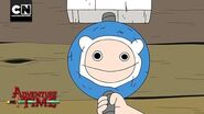It's a Sword Adventure Time Cartoon Network