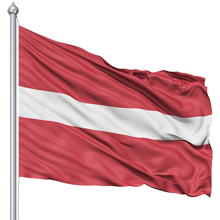 Latviaflagpicture1
