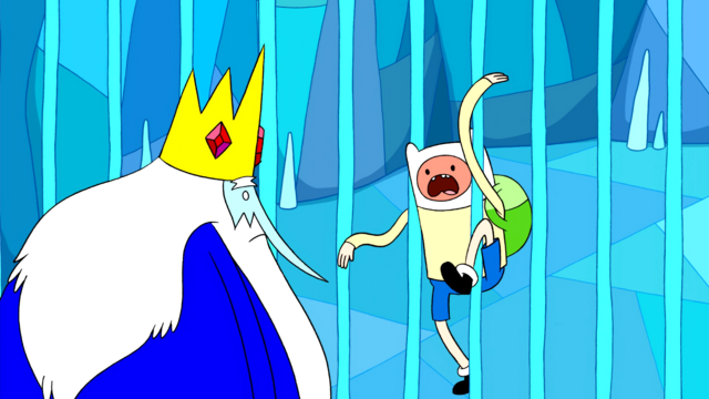 File:S1e3 finn with red face.png