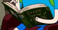 S5e27 Dream Journal.png