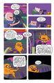 AdventureTime-20-preview-Page-11-15b8e.jpg