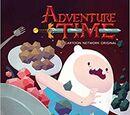 Adventure Time Vol. 11: Princess & Princess
