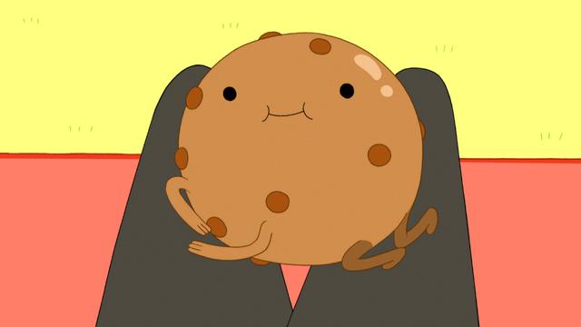 File:S4e20 Crunchy.png