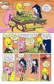 AdventureTime-24-rev-Page-09-b8af3.jpg