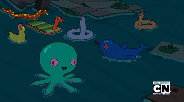 File:Adventure time beautopia youtube 008 1 0013.jpg