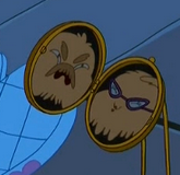 File:Magi's parents1.png