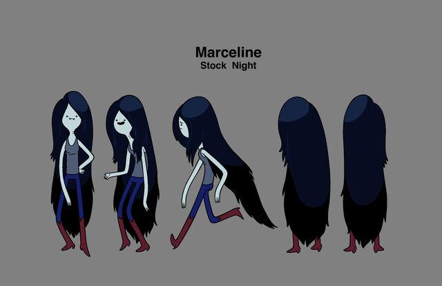 File:Modelsheet marceline stocknight.jpg