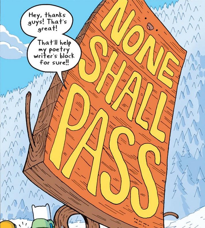 Aesop Rock None Shall Pass Album