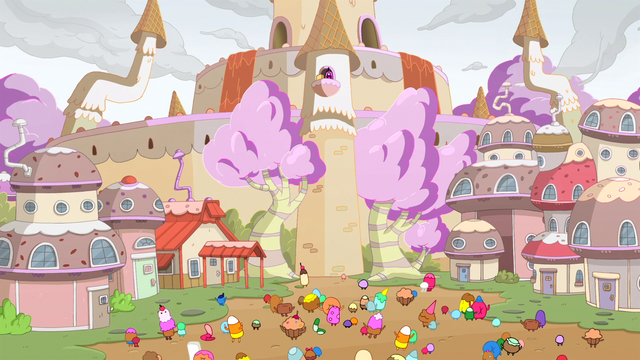 File:S5e42 Candy People crowd.png