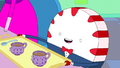 S6e15 Peppermint Butler serves tea.png