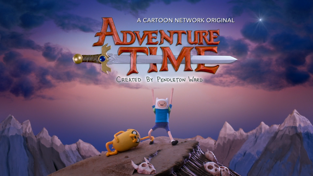 File:S7e22 title frame.png