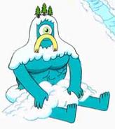 Iceclops