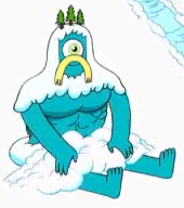 File:Iceclops.png