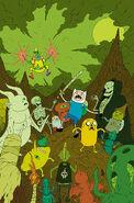 KABOOM-AdventureTime-038-C-Variant-575cb