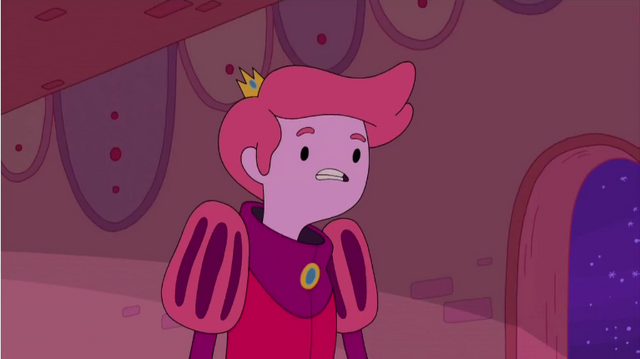 File:S3e9 What.png