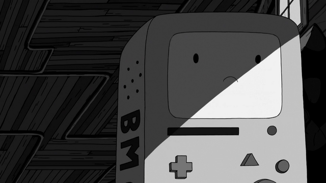 File:S4e17 BMO moving into the light.png