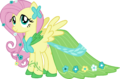 131361673954-fluttershy s gala d.png