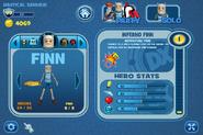 FusionFallHeroesInfernoFinn