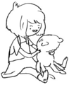 Marcy in Story Board.png