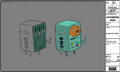Modelsheet beemo withmask.png