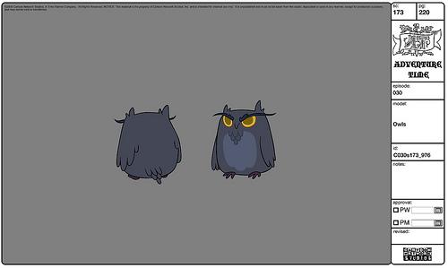 File:Modelsheet owls.png