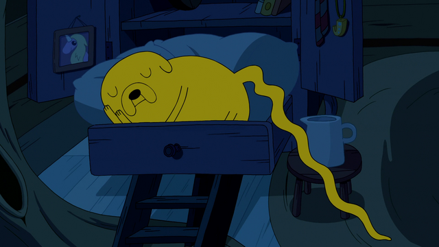 File:S6e5 Jake's tail stretching.png