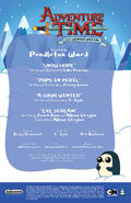 AdventureTime-WinterSpecial2014-rev-Page-04-6c3fe