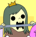 S2e3 Skeleton Princess biting cage.png