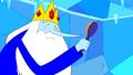 S4 E24 Brush for princesses.PNG