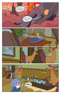 AdventureTime-049-PRESS-7-a2e6e
