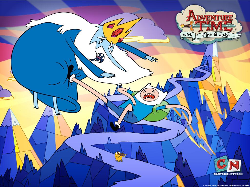 Adventure time wallpaper 8-normal.jpg