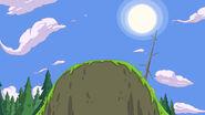 Tumblr lyu1vi6SHX1qzrbk9o8 1280