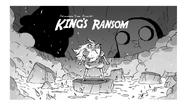 Kingsrandsomtitlecard1