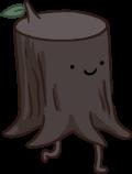 Treepeople2