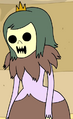 S2e3 Skeleton Princess.png