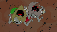 S3e25 Evil Fruit Witches