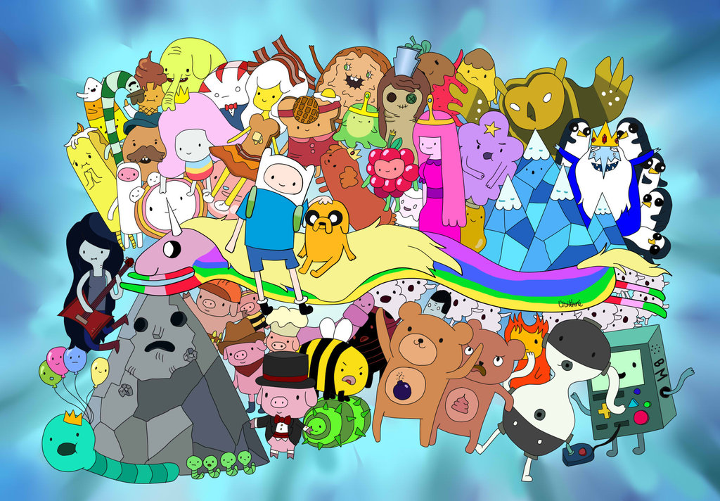 Image tumblr adventure time hd wallpaperg adventure time wiki tumblr adventure time hd wallpaperg thecheapjerseys Images