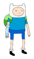 Finn with bionic arm.png