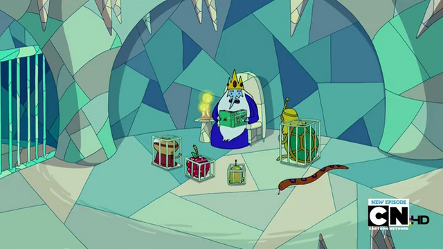 File:S5e11 storytelling with the Ice King.png