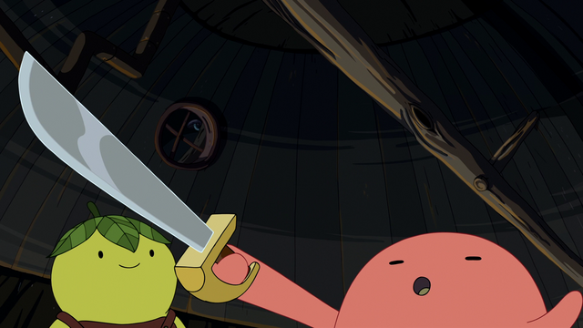 File:S6e11 Kent with his new sword.png