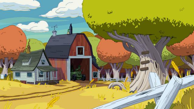 File:The Lich Farmworld background.png
