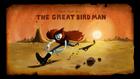 Titlecard S5E13 thegreatbirdman